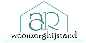 logo flamentfb